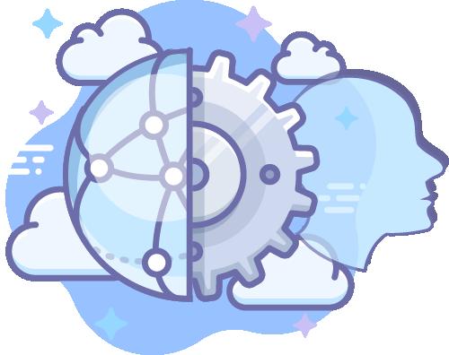 1. Automatización de procesos